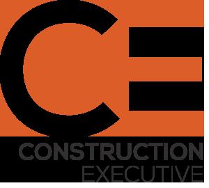 CE_logo_rust300x270